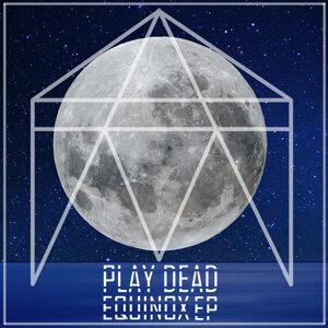Play Dead 歌手頭像