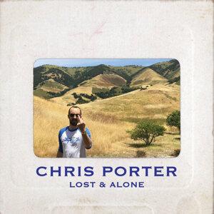 Chris Porter