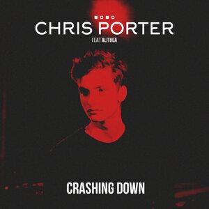 Chris Porter 歌手頭像