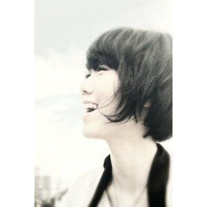 中村 愛香 (aika nakamura) 歌手頭像