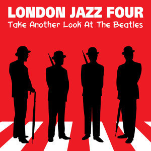 London Jazz Four 歌手頭像