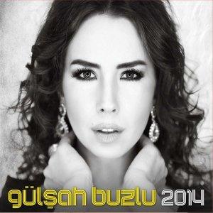Gülşah Buzlu 歌手頭像