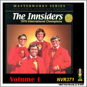 The Innsiders