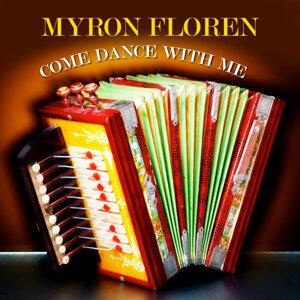 Myron Floren 歌手頭像