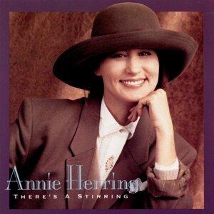 Anne Herring