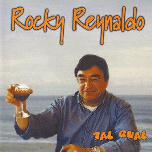 Rocky Reynaldo 歌手頭像