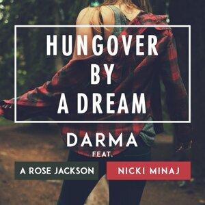 Darma 歌手頭像