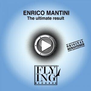Enrico Mantini