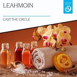 Leahmoín
