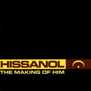 Hissanol 歌手頭像