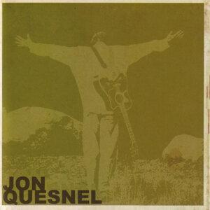 Jon Quesnel 歌手頭像