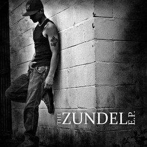 Zundel 歌手頭像