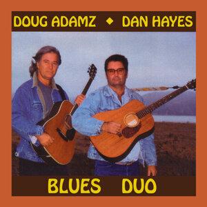 Doug Adamz & Dan Hayes 歌手頭像