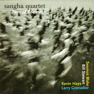 Sangha Quartet