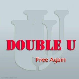 Double U 歌手頭像