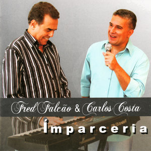 Fred Falcão & Carlos Costa 歌手頭像