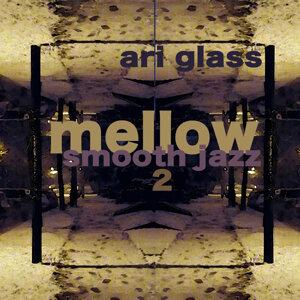 Ari Glass