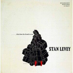 Stan Levey 歌手頭像