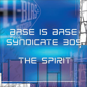 Bass Is Base featuring Syndicate 305 歌手頭像