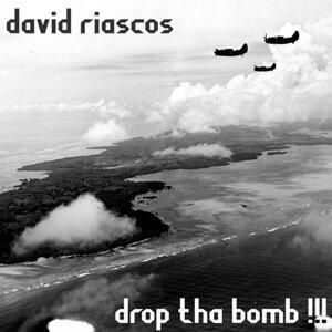 David Riascos 歌手頭像