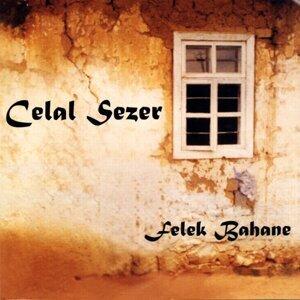 Celal Sezer 歌手頭像
