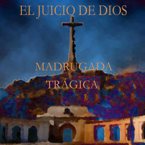 I.Fernandez|F.Guillen|E. Alvarez del Castillo 歌手頭像