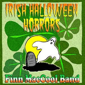 Finn MacCool Band 歌手頭像