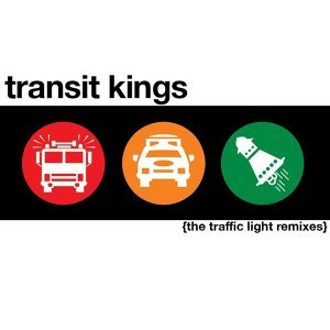 Transit Kings