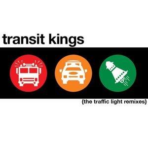 Transit Kings 歌手頭像