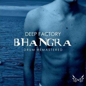 Deep Factory 歌手頭像