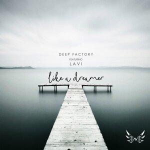 Deep Factory