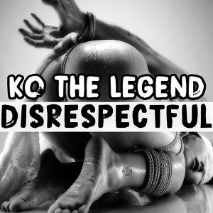 KO The Legend 歌手頭像