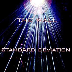 Standard Deviation 歌手頭像
