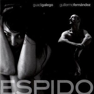 Guadi Galego e Guillermo Fernández 歌手頭像