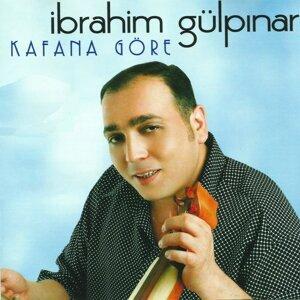İbrahim Gülpınar 歌手頭像