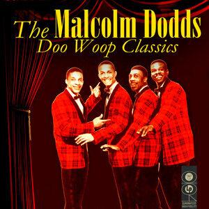 Malcolm Dodds 歌手頭像