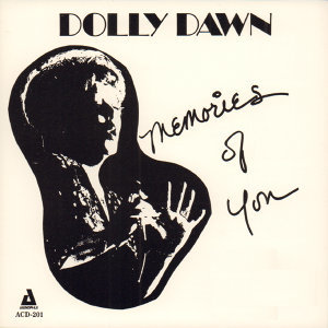 Dolly Dawn