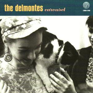 The Delmontes 歌手頭像
