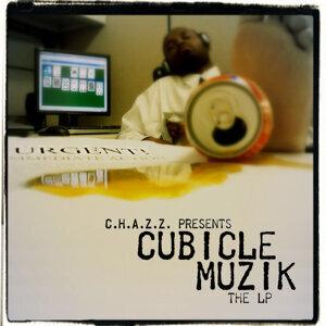C.H.A.Z.Z. 歌手頭像