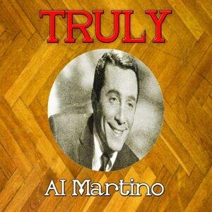 Al Martino (艾爾‧馬汀諾)