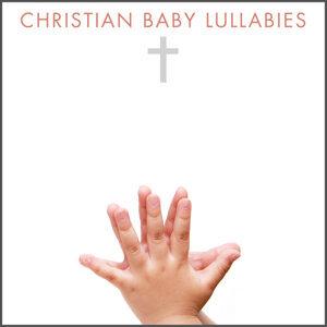 Christian Baby Lullabies 歌手頭像