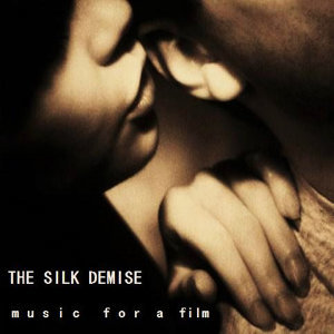 The Silk Demise 歌手頭像