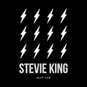 Stevie King