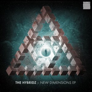 The Hybridz 歌手頭像