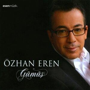 Özhan Eren 歌手頭像