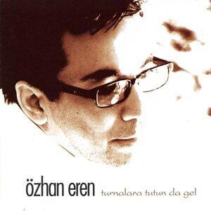 Özhan Eren