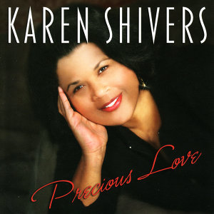 Karen Shivers 歌手頭像