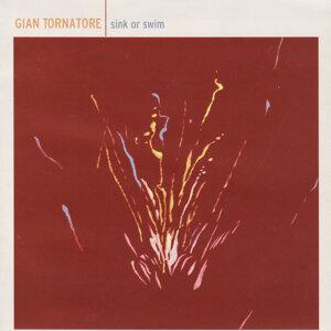 Gian Tornatore 歌手頭像