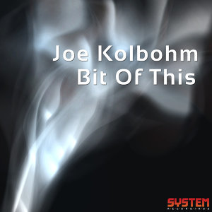 Joe Kolbohm 歌手頭像