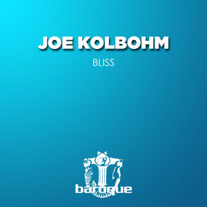 Joe Kolbohm